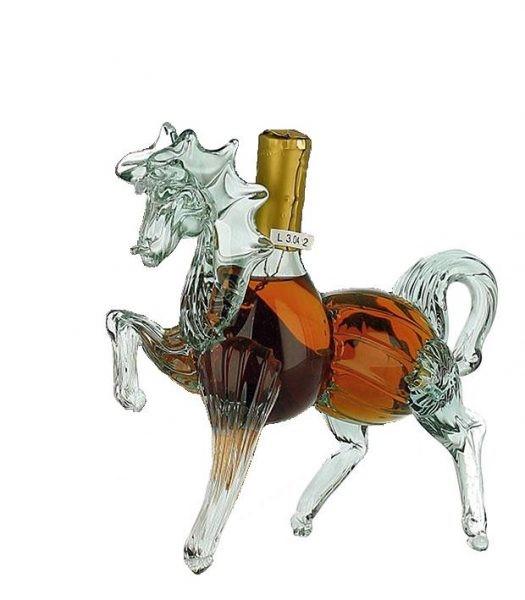 Rượu con ngựa